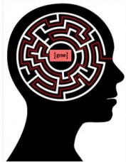 mind-maze-grow-232x300