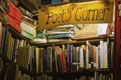 Poets-Corner