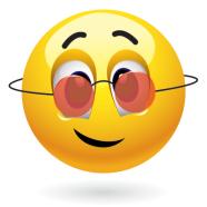 rose-colored-glasses-emoticon