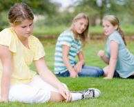184607_childrenbullying362
