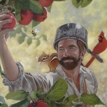 38870-celebrating-johnny-appleseed-day