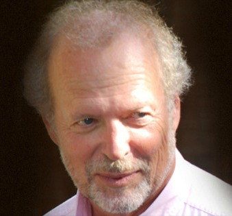 Joseph Stroud selected poems