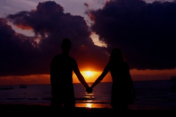 sunset-2828_960_720.jpg