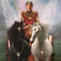 Chariot (Seeker Part 17)