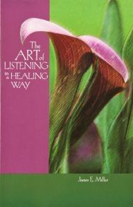 Art_of_Listening_1024_x_1024_f5cfbed4-31e2-4e2a-95cb-462d69a90592_1024x1024