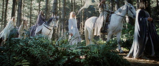 Elves_leaving_Middle-earth (1)