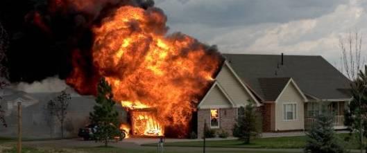 house-fire1