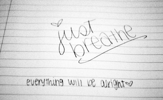 just_breathe_by_xhypnotize