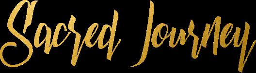 SACRED-JOURNEY-ORACLE-DECK-HEADING