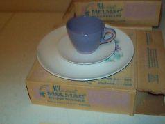 vintage-royalon-melmac-dinnerware-sets-corsage-pattern-new-old-stock-melamine-c0d5e3673c2e2834086f1cee3be44136