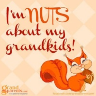 75af6e69f1168892004cd943b3d34225_nuts-about-grandkids-fb-quote_300x300_gallery