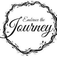 Obsessed by a Journey