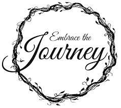 journey-4