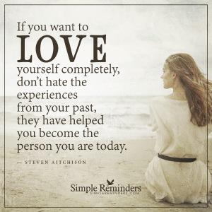steven-aitchison-love-yourself-completely-8u2x