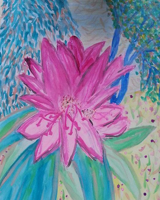 watercolor-rhode