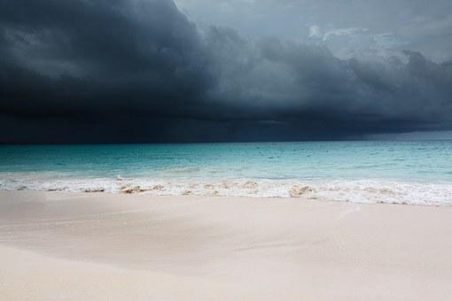 beach-84531__340