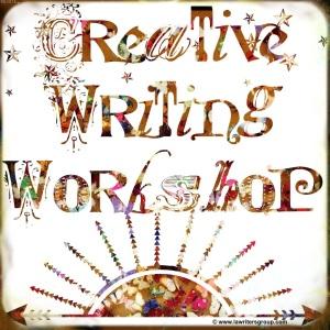 Iowa creative writing program