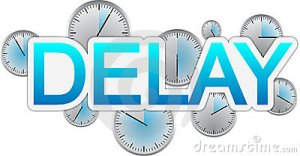 delay-clipart-off-plan-property-delay