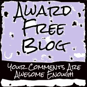 award-free-blog2