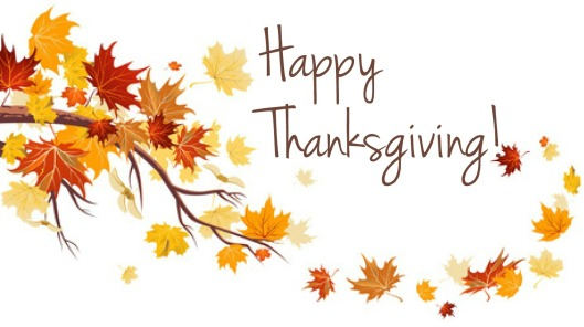 happy-thanksgiving-images