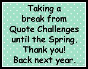 quote-challenge-4