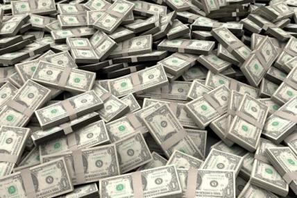 tw-cg000_money_r_2015041012000