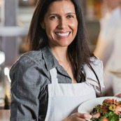 1506-blog-why-quick-service-restaurants-need-to-cook-up-ways-to-engage-hispanics