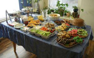 2010-01-02_1_food_table