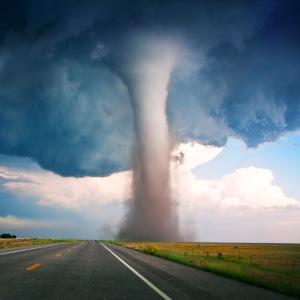 21-campo-tornado_willoughby-owen