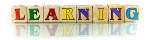 42582186-learning-colorful-wooden-word-block-on-the-white-background-stock-photo