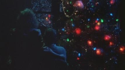 a-christmas-story-a-christmas-story-17409325-900-506