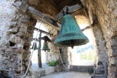 church-bells