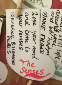 day-12-the-senses
