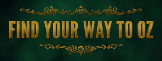 find-your-way-to-oz