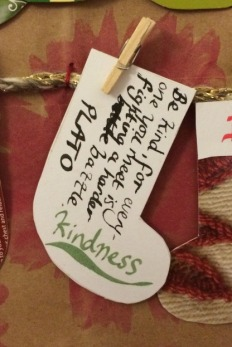 g-day-1-kindness