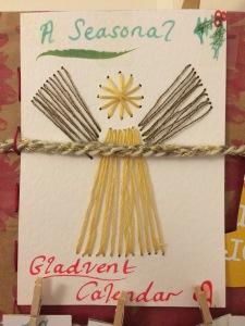 gladvent-angel