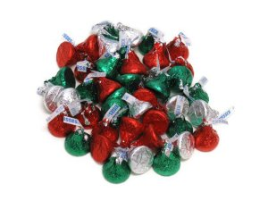 hershey-christmas-kisses-bulk