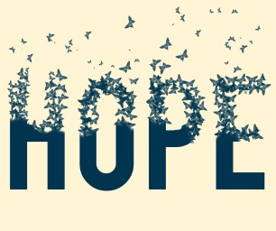 hope_by_burythereckless-d6vz97y