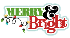 large_merry-bright-title6