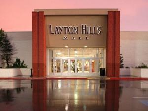layton-hills-mall-1024x556