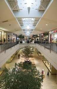 layton-hills-mall
