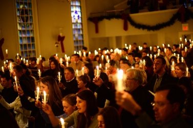 lessons-and-carols2