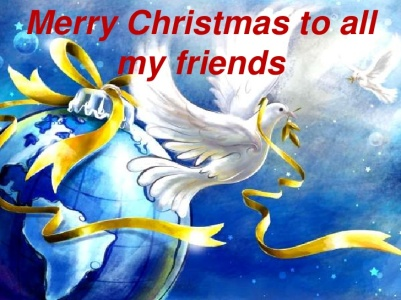 merry-christmas-to-all-my-friends-1-728