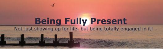beingfullypresentblog