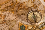 bigstock_old_map_and_compass_concepts_61330781