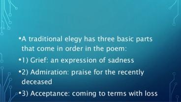 elegy-6-638