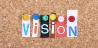 vision-board-your-healthy-living-coach