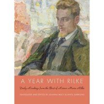 a-year-with-rilke-daily-readings-from-the-best-of-rainer-maria-rilke_1558930