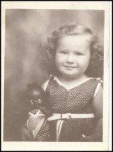 cheryl-her-favorite-doll