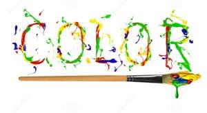 colorful-paint-painted-word-color-written-paintbrush-underline-41250411